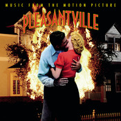 Pleasantville -Music From The Motion Picture Songs