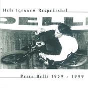 Helt Igennem Respektabel 1959-1999 Songs