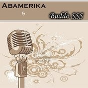 Kituduguda Song