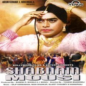Shabnam Mousi Songs
