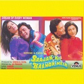 Saajan Ki Baahon Mein Songs
