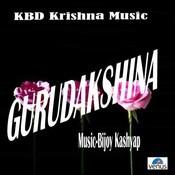 Gurudakshina- Album Songs