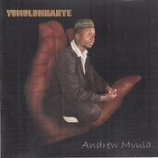 Tumulumbanye Songs