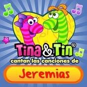 Cantan Las Canciones De Jeremias Songs