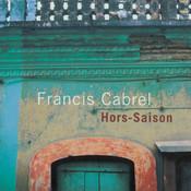 Hors-Saison (Remastered) Songs
