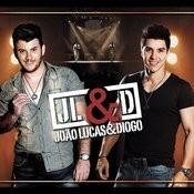 João Lucas & Diogo Songs