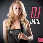 I Love The DJ (Extended Mix) Song