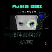 Resident Alien EP Songs