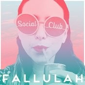 Social Club (Clean Version) Song
