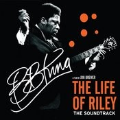 The Life Of Riley (Original Motion Picture Soundtrack) Songs