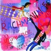 Rachmaninov for Romance Songs