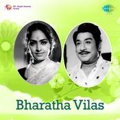 Bharatha Vilas Songs