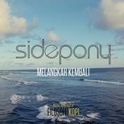 Melangkah Kembali (Soundtrack From Filosofi Kopi) Songs