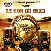 Le Son Du Bled Songs