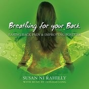 Breathing For Your Back Songs