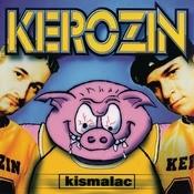 Kismalac Songs