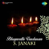 Pushpabhanari - Parmekkavil Amma Song