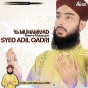 Ya muhammad noor e mujassam - YouTube