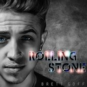 Rolling Stone Song
