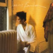 Jenny Burton Songs