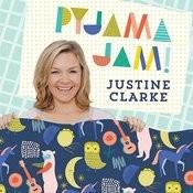 Pyjama Jam! Songs