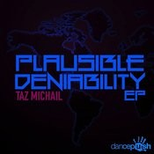 Plausible Deniability Songs