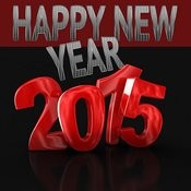 Happy New Year 2015: The Most Famous Song And Dance Songs