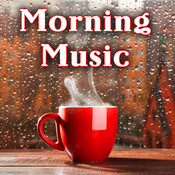 Morning Music Songs