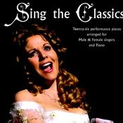 I Love Thee (Performance Pieces For Female Singers) Song