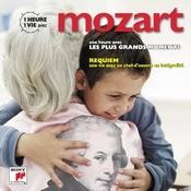 Une Heure Une Vie - Mozart Songs
