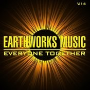 Earthworks Music: Everyone Together, Vol. 14 Songs
