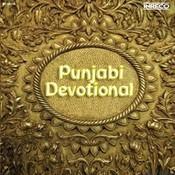 Punjabi Devotional - Vol-2 Songs
