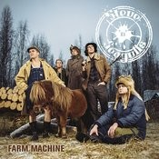 Farm Machine Songs