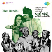 Bhai Bandhi Songs