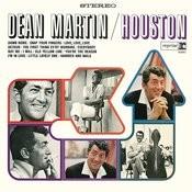 Houston Songs