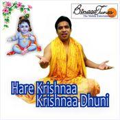 Hare Krishnaa Krishnaa Dhuni Songs