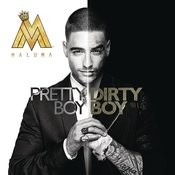 Pretty Boy, Dirty Boy Songs