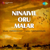 Ninaivil Oru Malar Songs