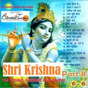 Sri Krishna II Songs
