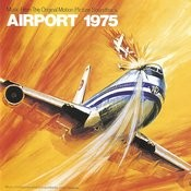 Airport 1975 (Original Motion Picture Soundtrack) Songs