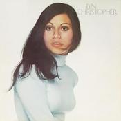 Lyn Christopher Songs