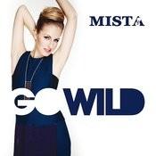 Go Wild Songs