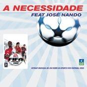 fifa 2005 Songs