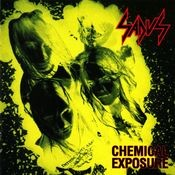 Chemical Exposure Songs