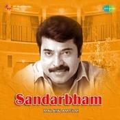 Sannarbham Mlm Songs