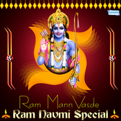 Ram Mann Vasde - Ram Navmi Special Songs