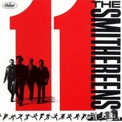 Smithereens 11 Songs