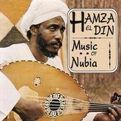 Music Of Nubia Songs