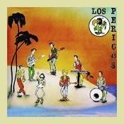 El Ritual De La Banana / Los Pericos Songs
