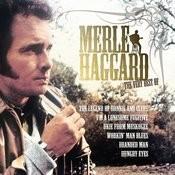 The Very Best Of Merle Haggard Songs